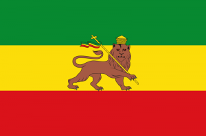 Flag_of_Ethiopia_1897-1974