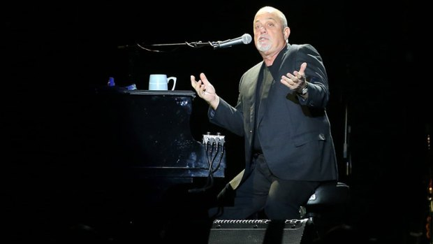 billy-joel-by-mark-metcalfe