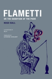 flametti-or-the-dandyism-of-the-poor-4
