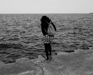 Girl_Water