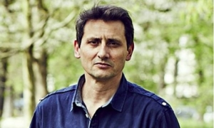 Frédéric Gros