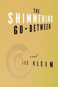 Klein Shimmering Go Between