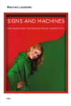 Lazzarato Signs and Machines