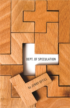 Offil_Speculation