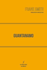 Smith Guantanamo