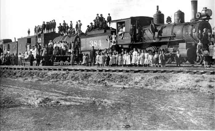ot_train
