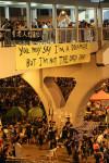 HongKongProtests