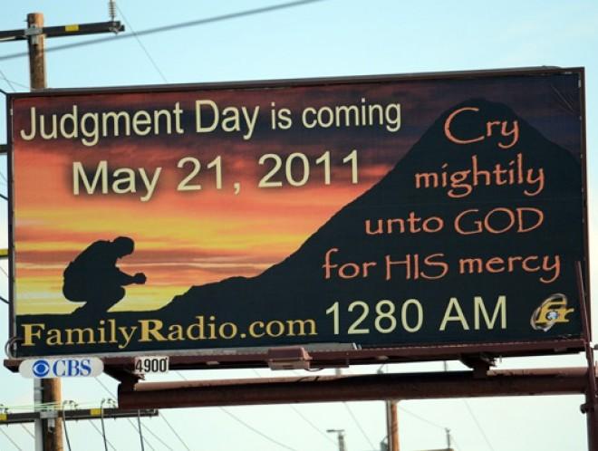 JudgementDay