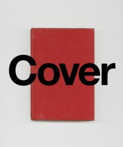Mendelsund Cover