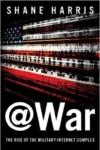 Harris @War