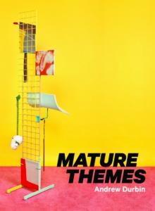 Durbin Mature Themes