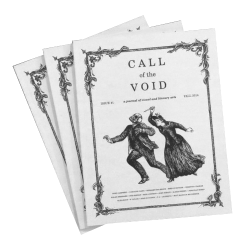 call_of_the_void_white