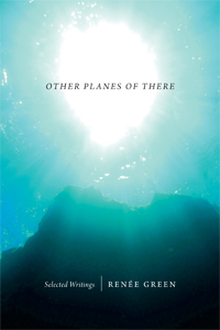Green Other Planes of There cover