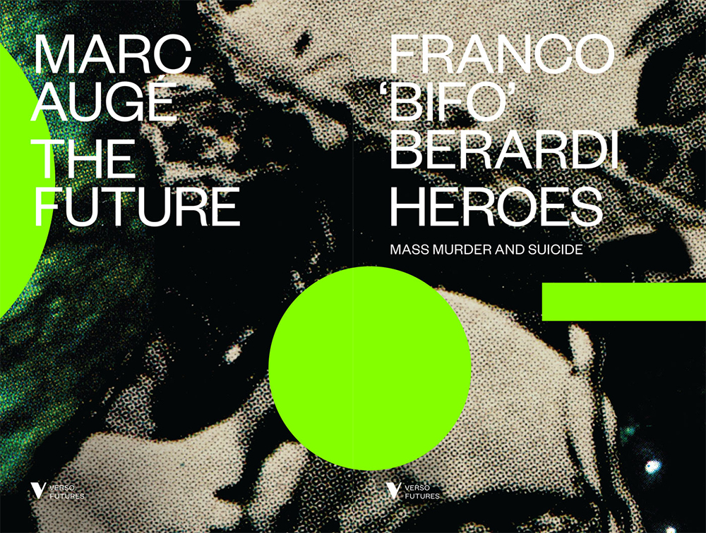 verso-future-heroes cover