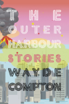 The Outer Harbour cover