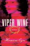 Viper Wine cover - final
