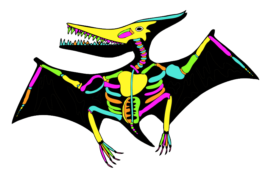 dinosaur-2-2