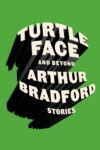 Turtle Face and Beyond cover