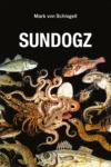 Sundogz cover