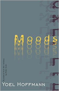 Hoffmann Moods cover