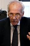 Lewis Lapham 2