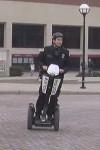 University of Cincinnati Police