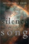 Silence and Song cover