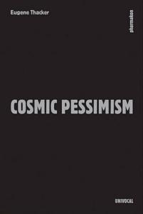 cosmic-pessimism-thacker-cvr-350