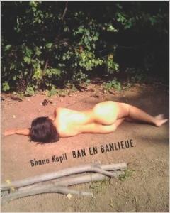Ban en Banlieu cover