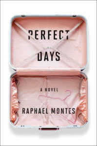 Perfect Days cover
