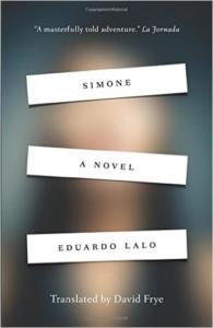 Simone cover