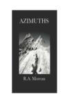 azimuths