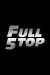 full-5top