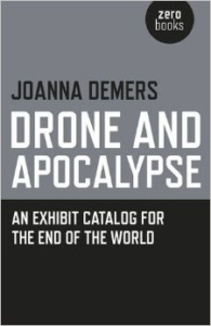 Drone and Apocalypse cover