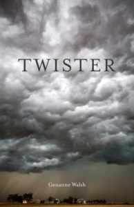 genanne wash twister cover