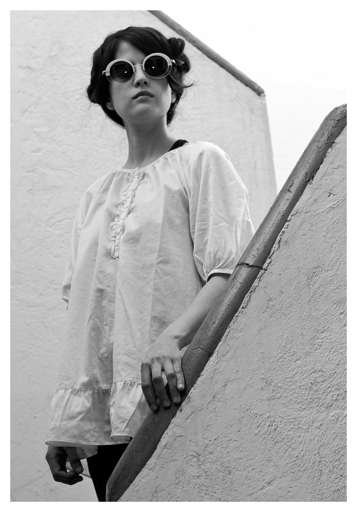 Brenda-Lozano-Todo-nada