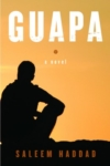 Guapa Saleem Haddad cover