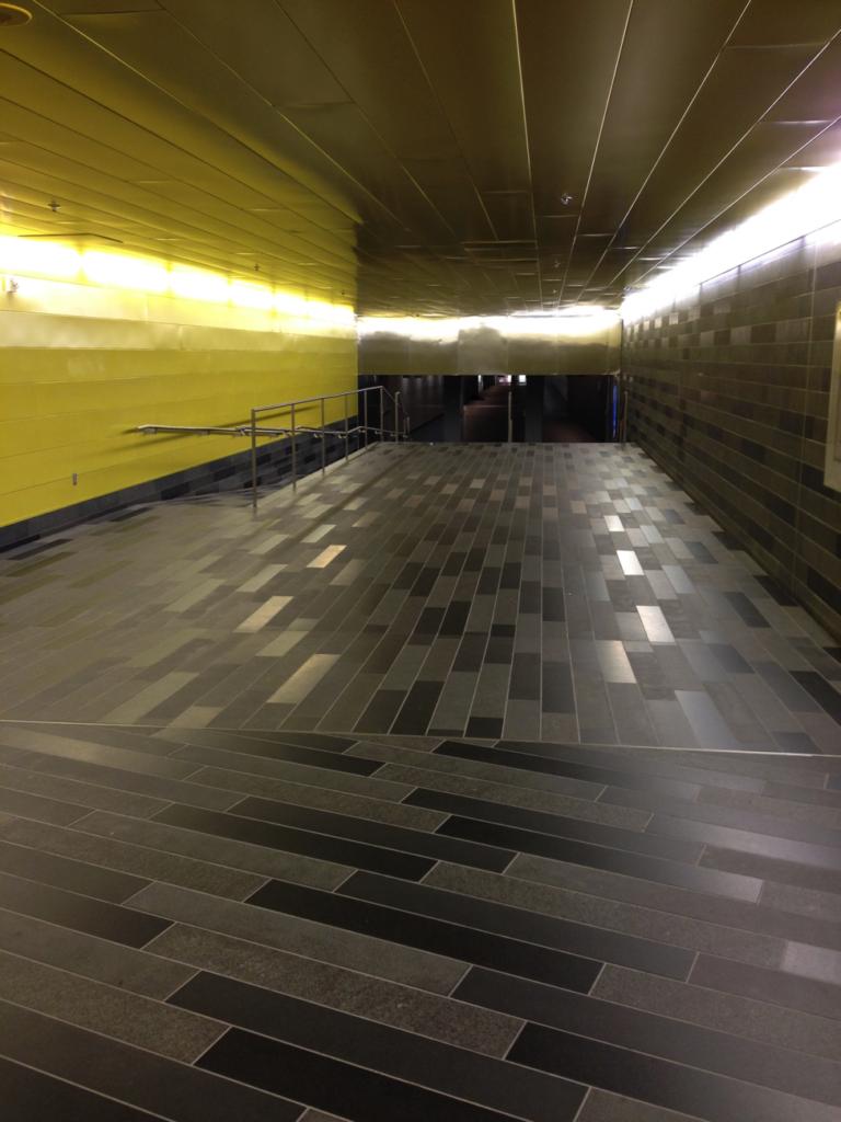 UndergroundCity4