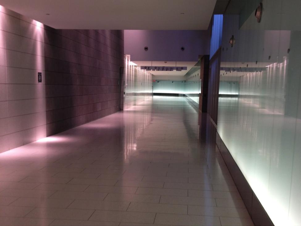 UndergroundCity5