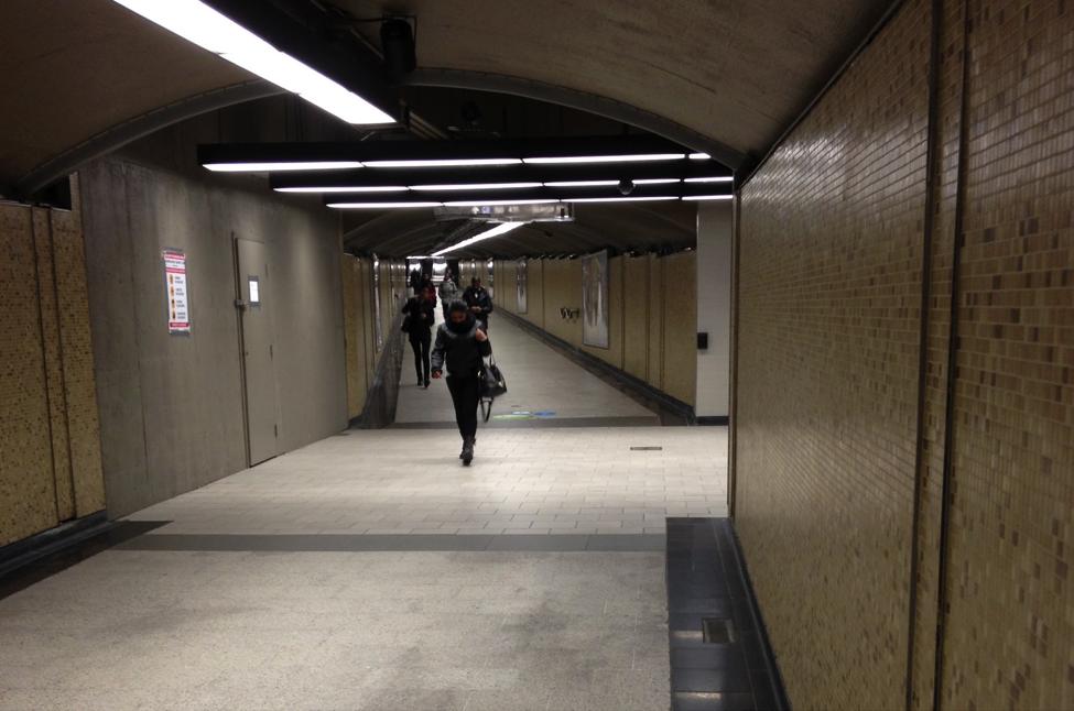 UndergroundCity7
