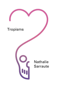 tropisms cover