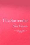 the-surrender-scott-esposito