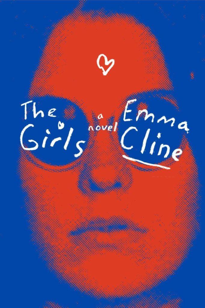The Girls Emma Cline Full Stop