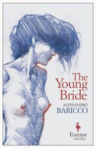 Baricco cover
