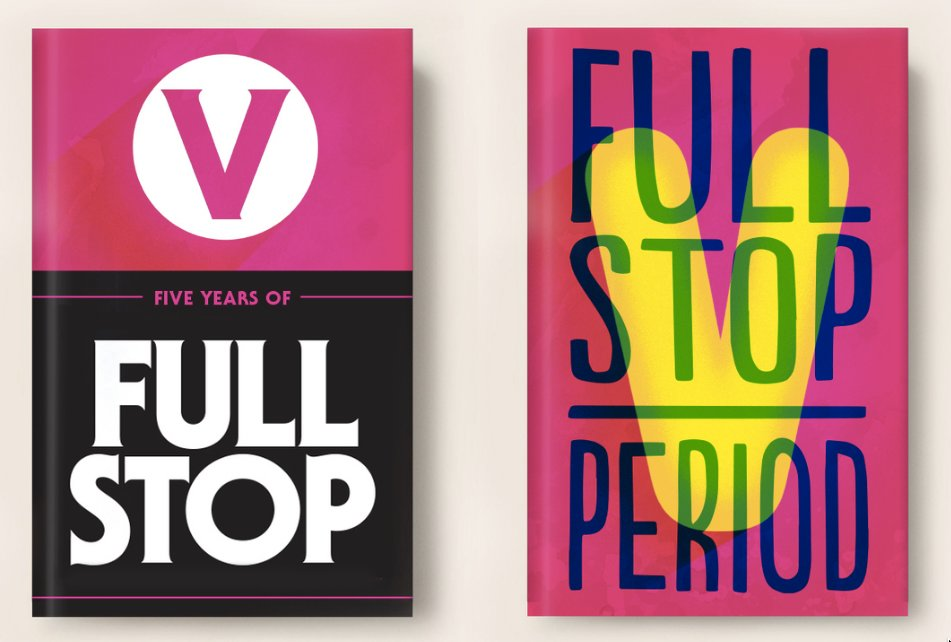 Full_Stop_covers_1_