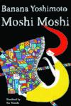 Moshi-Moshi cover