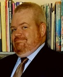 Paul Devlin is the editor of Murray Talks Music and co-editor of the Library of America volume.