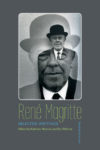 René Magritte Selected Writings