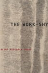 The Work-Shy cover