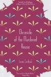 Chronicle of the Murdered House cover